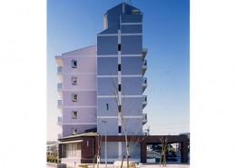 residential1995asaka1