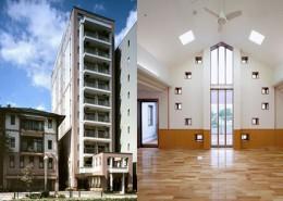 residential2005mita1
