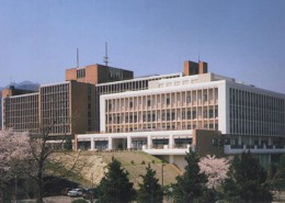 medical1973kanagawa1