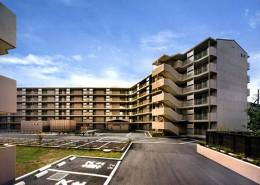 residential2002kawagoe1